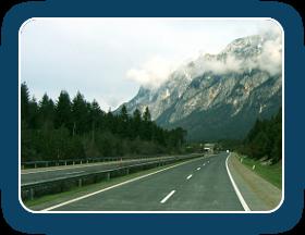 autostrada_alpy